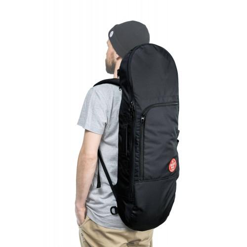 Чехол для скейтборда Skate Bag Trip Black
