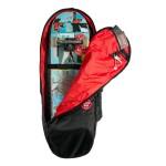 Чехлы/рюкзаки для скейтборда