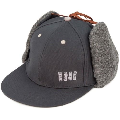 Бейсболка INI Cooperative Elmer Spudd Hat