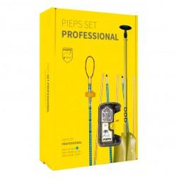 Комплект Pieps Set Professional