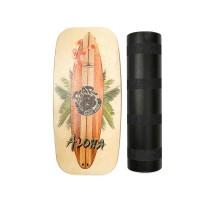 Балансборд Bear Balance Surf Mini