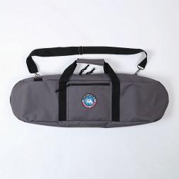 Чехол  Anteater Skatebag Grey