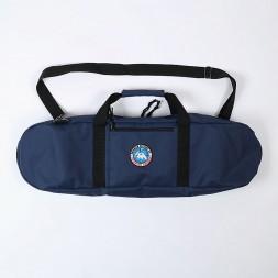 Чехол  Anteater Skatebag Navy