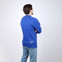 Толстовка Anteater Crewneck Pepsi