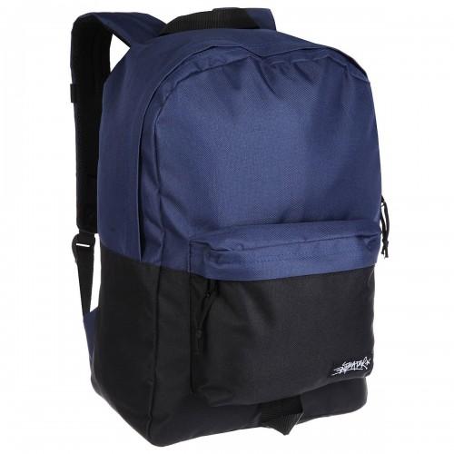 Рюкзак Anteater Bag Combo Navy
