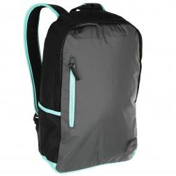 Рюкзак городской Nixon Smith Black/Aruba