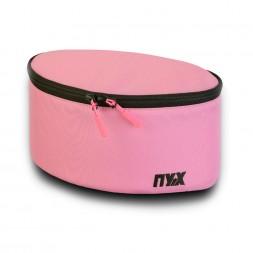 Кейс ПУХ Pink Khaki