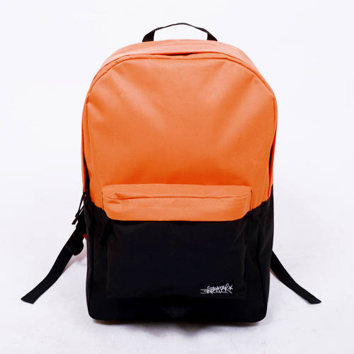 Рюкзак Anteater Bag Combo Orange
