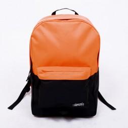 Anteater Bag Combo Orange