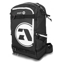 Amplid Twentyfourseven Backpack
