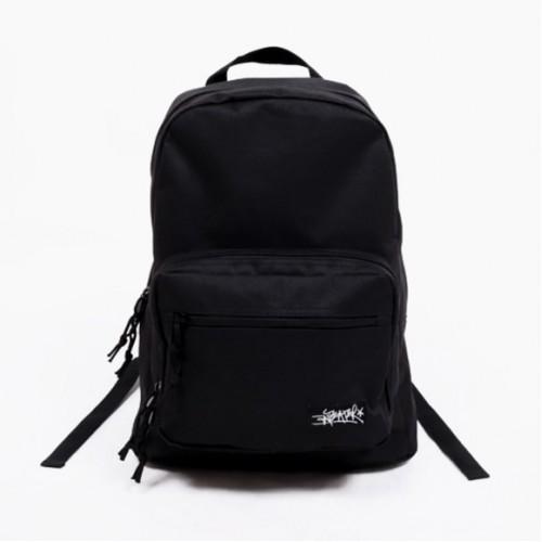 Рюкзак Anteater Bagmini Black