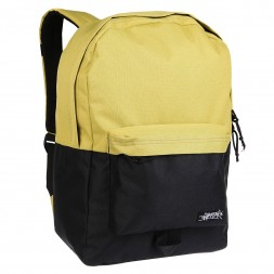 Anteater Bag Combo Yellow