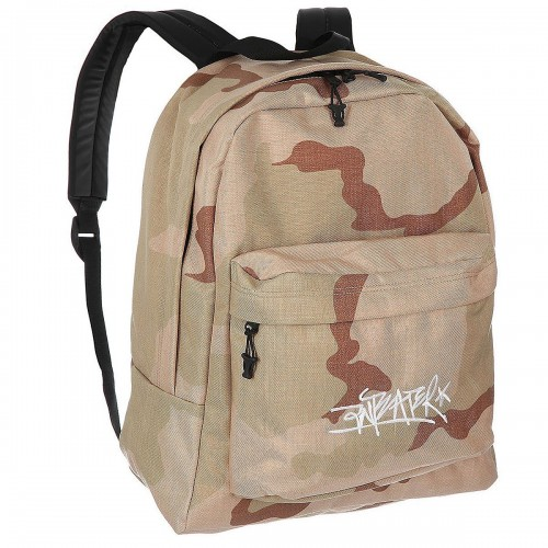 Рюкзак Anteater Bag Camo