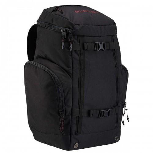 Сумка-рюкзак Burton Booter True Black 17/18