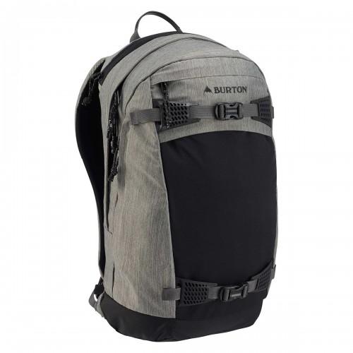 Рюкзак для сноуборда Burton Day Hiker 28L Shade Heather 17/18
