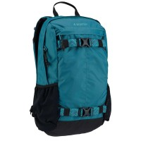 Burton Womens Timberlite 15L Jaded Heather 17/18