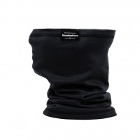 Horsefeathers Neck Warmer Black 18/19
