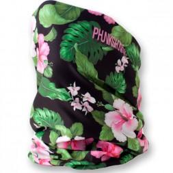 Phunkshun SL TALL Tube Hula 15/16