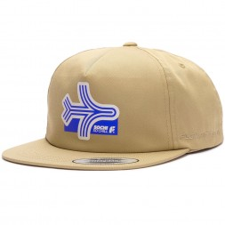 Footwork Sochi Khaki