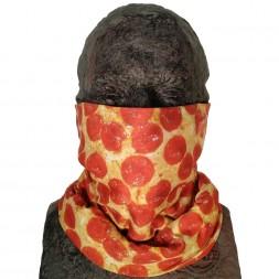 Phunkshun Thermal Tube FUN Pizzaface 16/17