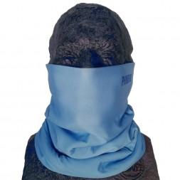 Phunkshun Thermal Tube Solid Baby Blue 16/17