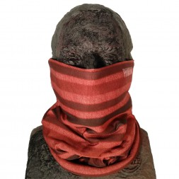 Phunkshun Thermal Tube Stripes Red 16/17