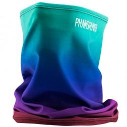 Phunkshun Single Layer Tube Fade Multi 15/16