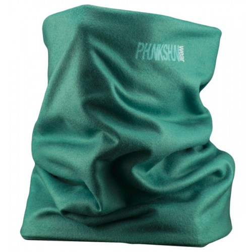 Шарф-труба флисовый Phunkshun Fleece Tube Teal 15/16