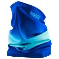 Phunkshun SL TALL Tube Fade Blue 15/16