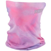 Phunkshun Child Termal Tube Pink Camo 16/17