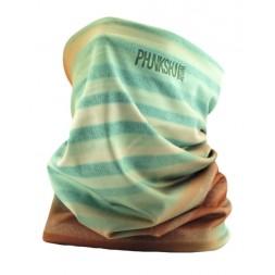 Phunkshun Thermal Tube Stripes Earthy 16/17