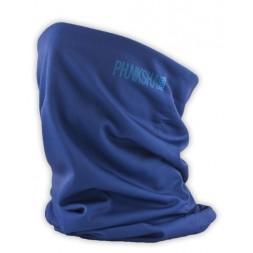 Phunkshun Thermal Tube Solid Navy Blue 16/17