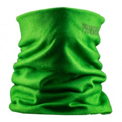 Phunkshun Child Fleece Tube Green 15/16