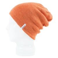 Spacecraft Essential Orange 15/16