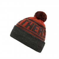 Horsefeathers Fan Beanie Cupper 18/19
