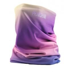 Phunkshun Thermal Tube Fade Pastel 16/17