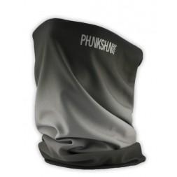 Phunkshun Thermal Tube Fade Black/Grey 16/17