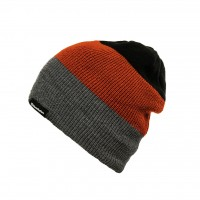 Horsefeathers Matteo Beanie Copper 18/19