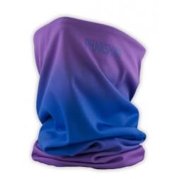 Phunkshun Thermal Tube Fade Purple/Blue 16/17
