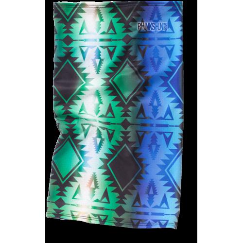 Шарф Phunkshun Single Layer Tall Neck Tube Bandito 14/15