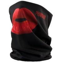 Phunkshun DL Thermal Tube Smooch 15/16