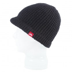 Spacecraft Brim Black 15/16