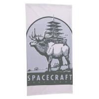 Spacecraft Wild Things Gaiter Elk 15/16