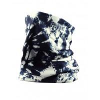 Phunkshun Thermal Tube Tie Dye Denim 16/17