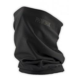 Phunkshun Thermal Tube Solid Black 16/17