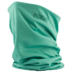 Phunkshun DL Thermal Tube Seafoam 15/16