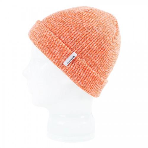 Шапка Spacecraft Salted Neon Orange 15/16