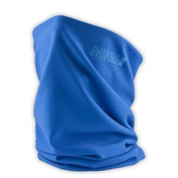 Phunkshun Thermal Tube Solid Blue 16/17