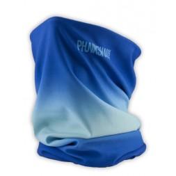 Phunkshun Thermal Tube Fade Blue 16/17