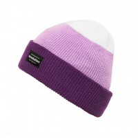 Horsefeathers Bianca Beanie Violet 18/19